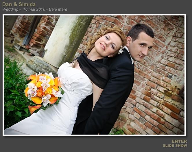 Site- ul de intalnire de nunta cre? tina